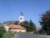 Képek a településről